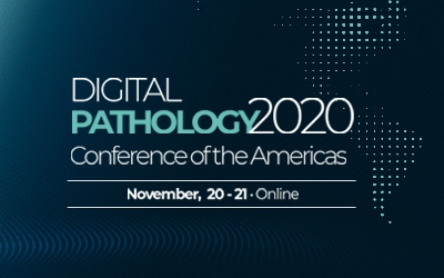 Imagem do Evento: Digital Pathology Conference of the Americas 2020